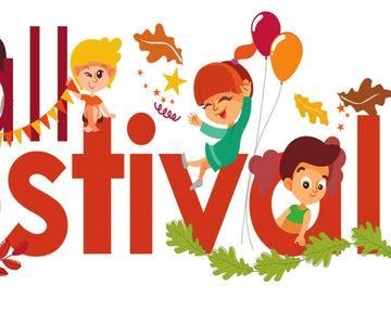 DFW Kids Directory Fall Festival 2019 (Oct 19, 2019 @ 10:00 am.