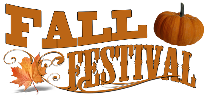Fall Festival Png & Free Fall Festival.png Transparent.