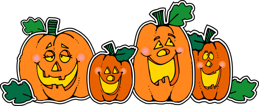 Fall festivals cute clipart and festivals on.