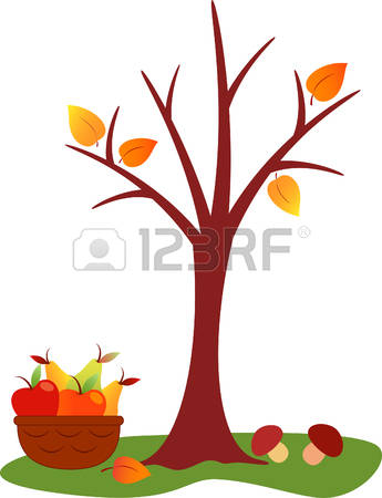83,056 Fall Tree Stock Illustrations, Cliparts And Royalty Free.