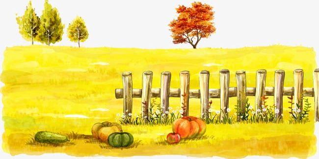 Fall PNG, Clipart, Autumn, Fall, Fall Clipart, Garden Free.