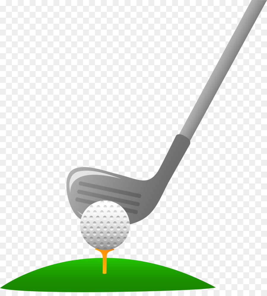 Free Golf Clipart Transparent, Download Free Clip Art, Free.