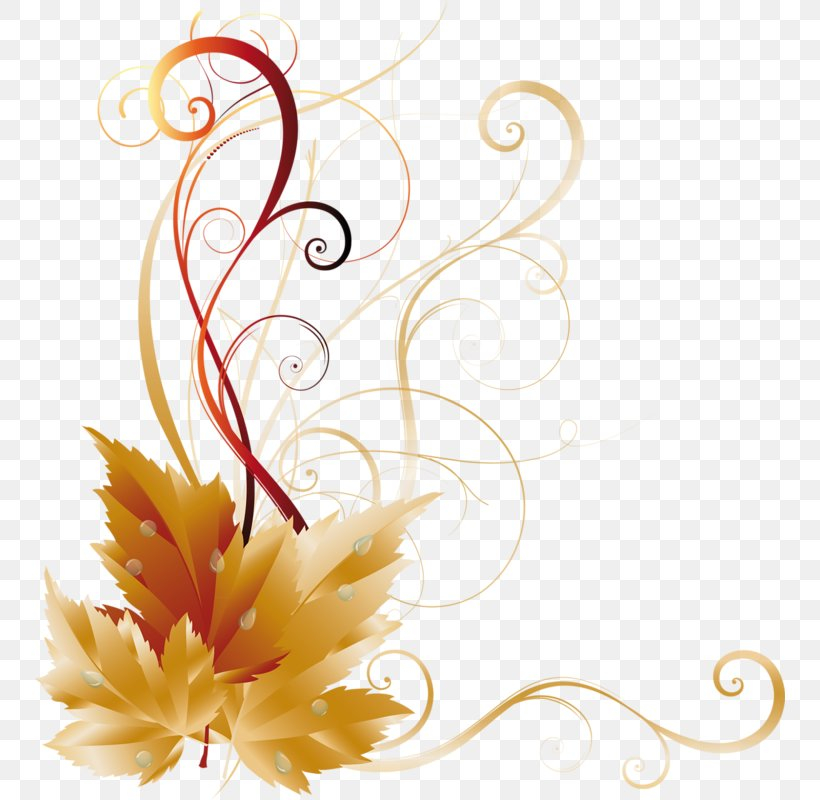 Autumn Maple Leaf Clip Art, PNG, 750x800px, Autumn, Art.
