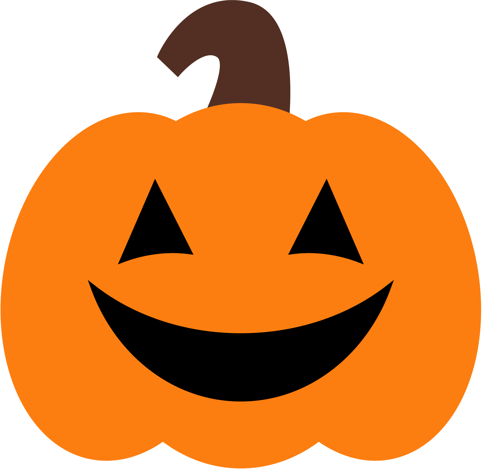 Library of halloween and fall clip art stock png files.
