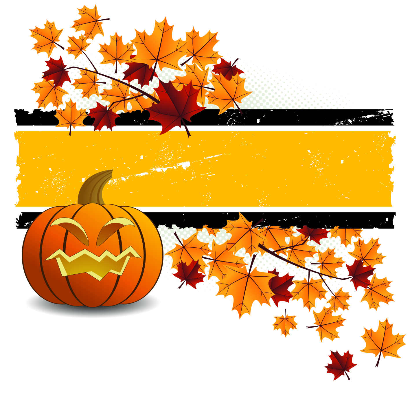 Free Free Halloween Cliparts, Download Free Clip Art, Free.