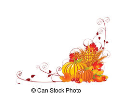Harvest Clip Art and Stock Illustrations. 151,526 Harvest.