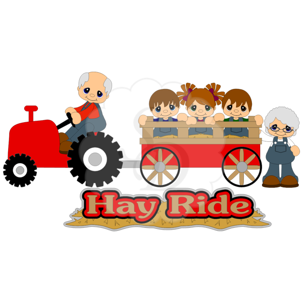 fall hayride clipart 10 free Cliparts | Download images on ...