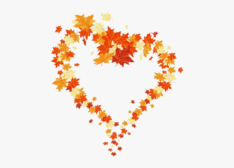 Fall Clip Art, Leaf Background, Love Signs, Fall Harvest.