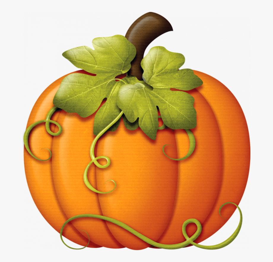 Fall Pumpkin Clipart , Transparent Cartoon, Free Cliparts.