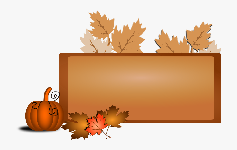 Free Fall Clipart Clipartfest.