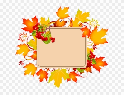 autumn , Free clipart download.