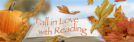 Free Fall Reading Cliparts, Download Free Clip Art, Free.