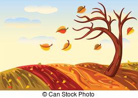 Autumn landscape Vector Clipart EPS Images. 16,871 Autumn.
