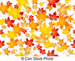 Fall leaves Illustrations and Clip Art. 93,404 Fall leaves royalty.