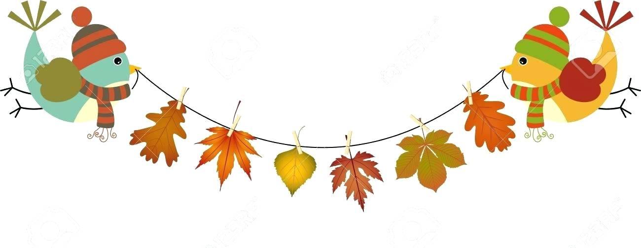 Fall Leaf Garland Leaf Garland With Lights Fall Leaf Garland Craft.