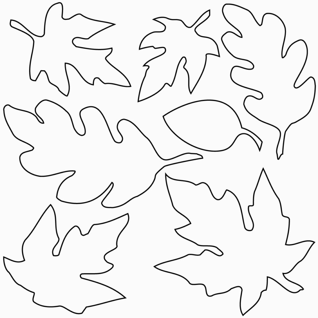 coloring ~ Clip Art Fall Leaves Coloring Page For Free Leaf Pages Of.
