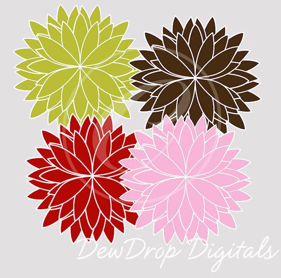 Free Fall Mum Cliparts, Download Free Clip Art, Free Clip.