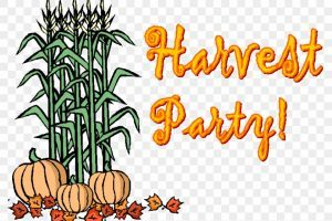 Fall party clipart 4 » Clipart Portal.