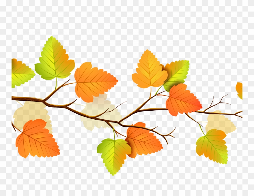 Download Fall Clip Art Free.