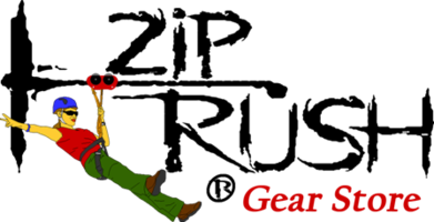 Fall Protection and Free Fall related products from Zip.