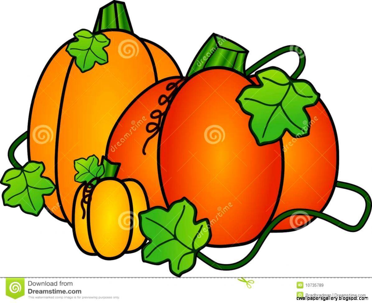 Pumpkin Patch Clipart & Pumpkin Patch Clip Art Images.