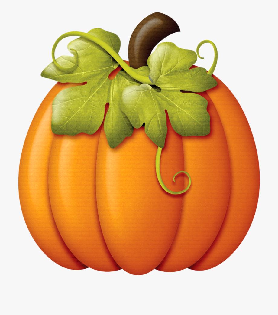 Hayride clipart pumpkin leaves, Hayride pumpkin leaves.