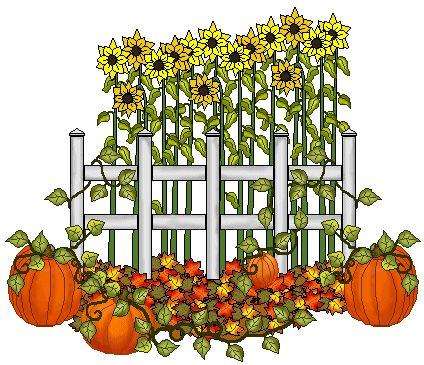 17 Best images about Autumn on Pinterest.