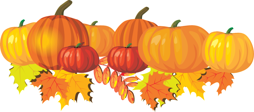 Z's Place: Today (October 26) is National Pumpkin Day!.