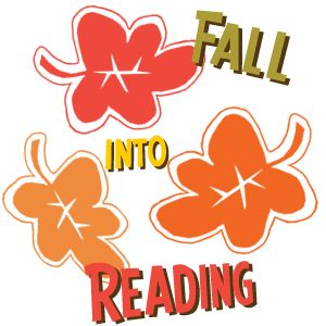 1000+ images about Fall Reading Festival on Pinterest.