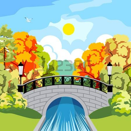 2,311 Fall River Stock Illustrations, Cliparts And Royalty Free.