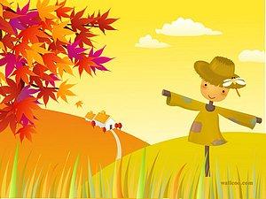 Free Fall Scenes Cliparts, Download Free Clip Art, Free Clip Art on.