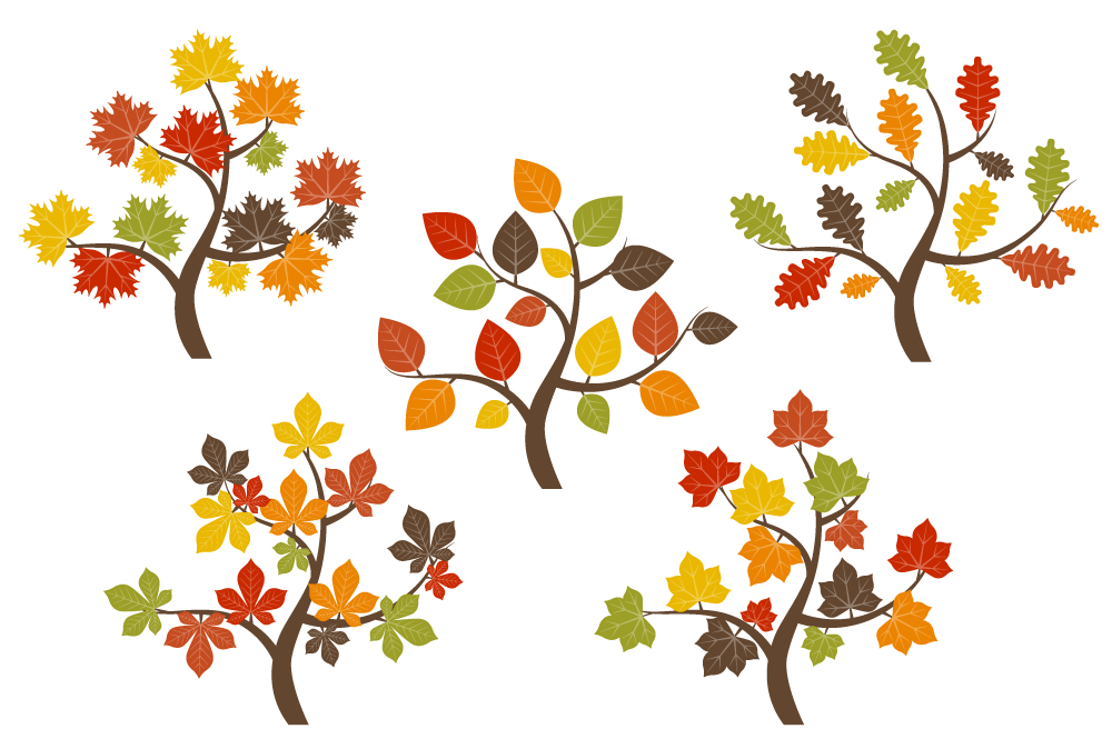 Free Fall Tree Clipartsr, Download Free Clip Art, Free Clip.