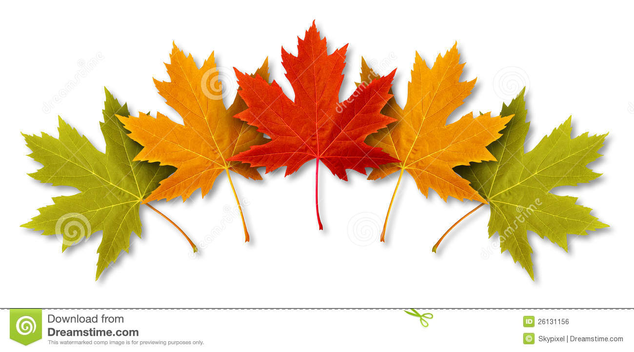Autumn clipart symbol, Autumn symbol Transparent FREE for.