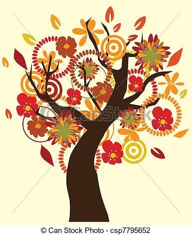 Fall trees Illustrations and Clip Art. 30,464 Fall trees royalty.