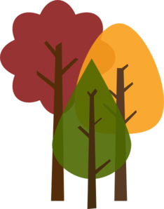 Free Fall Tree Cliparts, Download Free Clip Art, Free Clip Art on.
