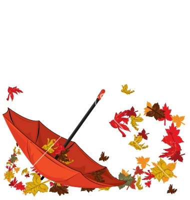 Fall weather clipart clipground autumn weather clipart voltagebd Image collections