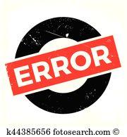 Fallacy Clip Art EPS Images. 20 fallacy clipart vector.