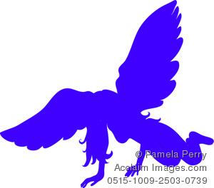 Blue Angels Crest Clipart.