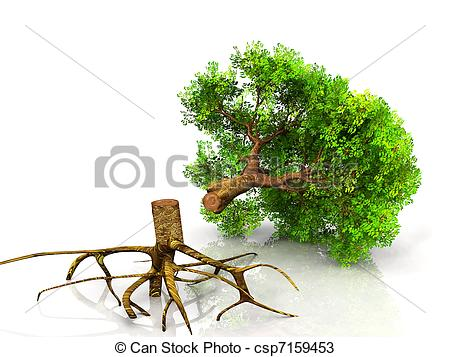 Fallen tree Illustrations and Clip Art. 30,464 Fallen tree royalty.