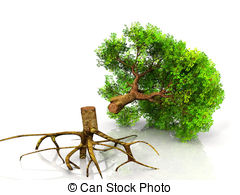 Fallen tree Illustrations and Clip Art. 63,393 Fallen tree royalty.
