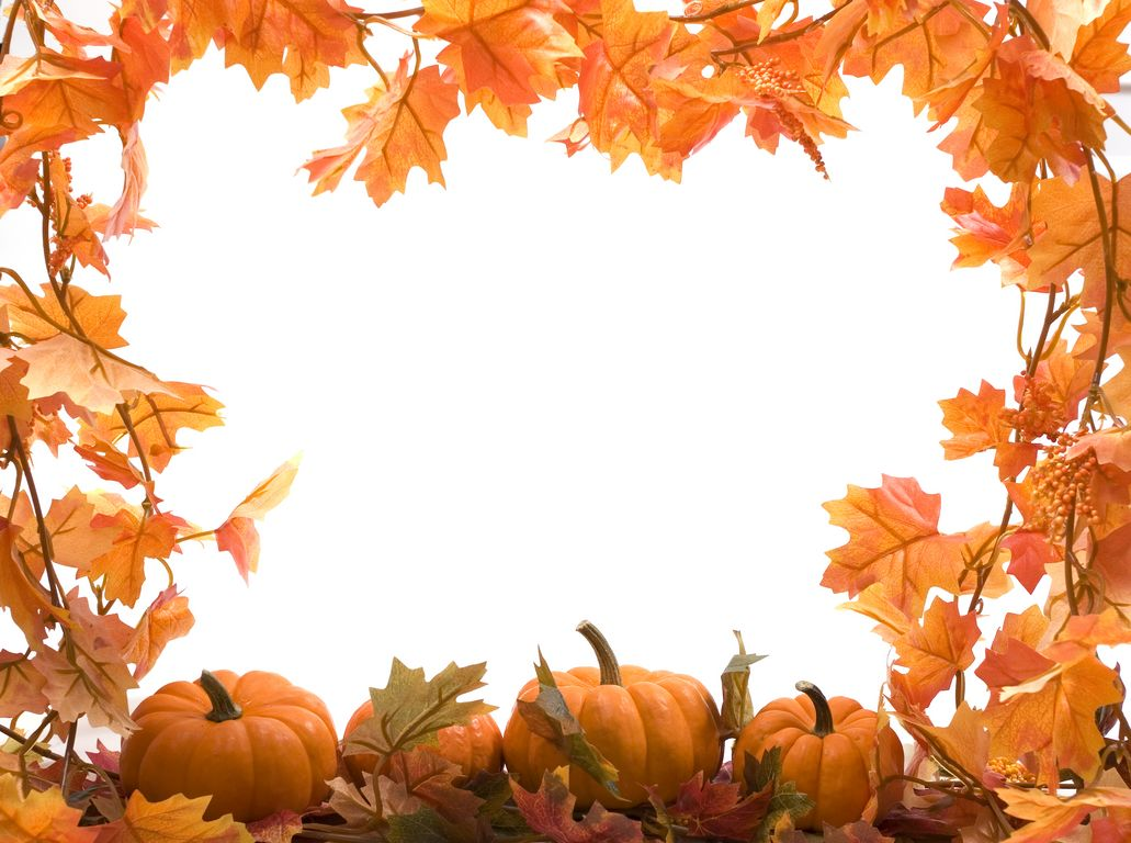 1000+ ideas about Thanksgiving Background on Pinterest.