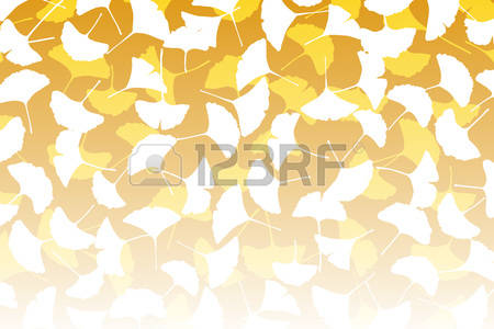 6,225 Fallen Stock Vector Illustration And Royalty Free Fallen Clipart.