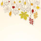 Autumn leaves Clip Art and Illustration. 51,002 autumn leaves.