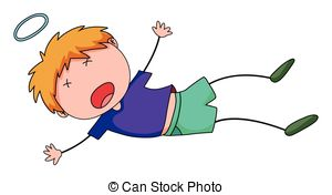 Falling down Illustrations and Clip Art. 9,694 Falling down.