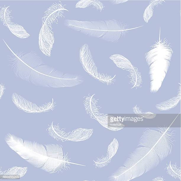 60 Top Feather Stock Illustrations, Clip art, Cartoons, & Icons.