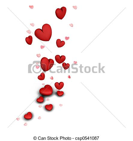Falling love Illustrations and Clip Art. 8,008 Falling love.