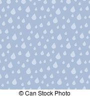 Falling rain Illustrations and Clip Art. 8,559 Falling rain.