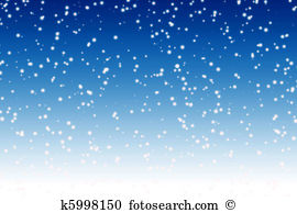 Falling snow Illustrations and Clip Art. 3,576 falling snow.