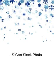 Falling snow Illustrations and Clip Art. 12,631 Falling snow.