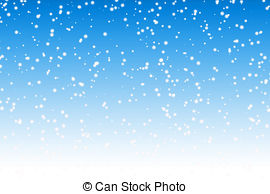 Falling snow Illustrations and Clip Art. 24,687 Falling snow.